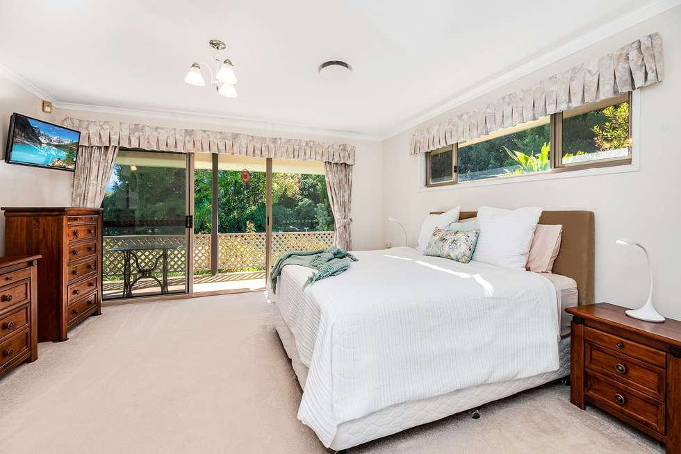 Fourth view of Homely house listing, 35 Morrison Road, Glass House Mountains QLD 4518