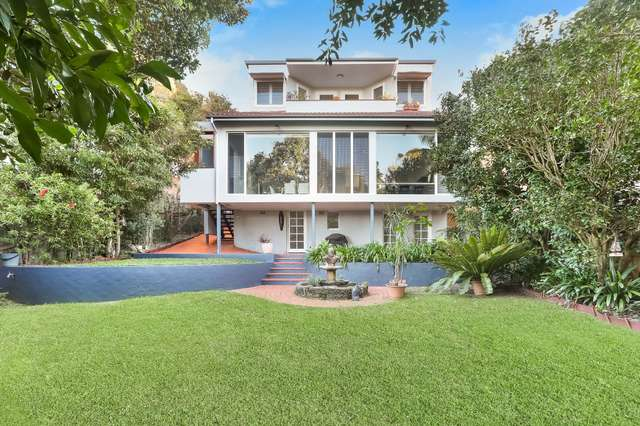29 Coldstream Street, South Coogee NSW 2034