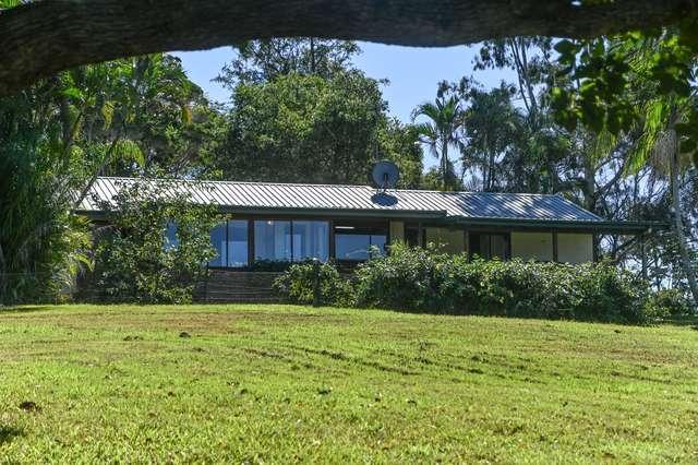 9-11 Finley Road, Eumundi QLD 4562