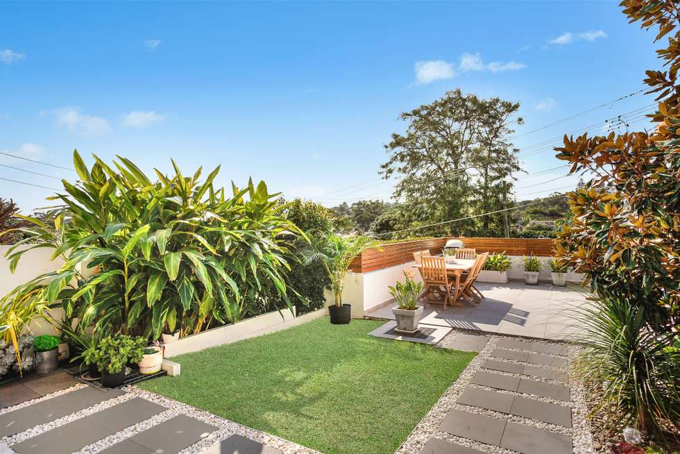 Fourth view of Homely house listing, 31B Blake Street, Rose Bay NSW 2029