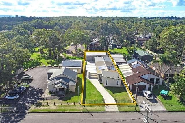 54 Narambi Road, Buff Point NSW 2262