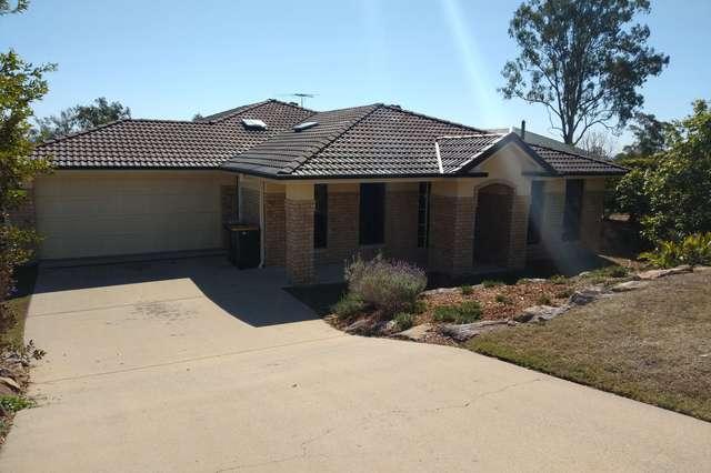 136 Brooklands Drive, Beaudesert QLD 4285