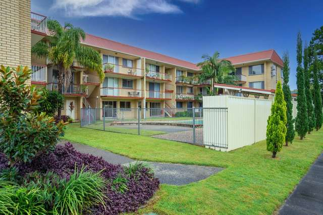 7/16 Bestman Avenue, Bongaree QLD 4507