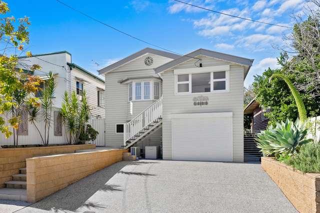 29 Heidelberg Street, East Brisbane QLD 4169