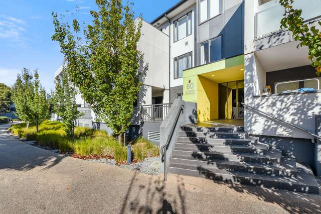 310/60 Autumn Terrace, Clayton South VIC 3169