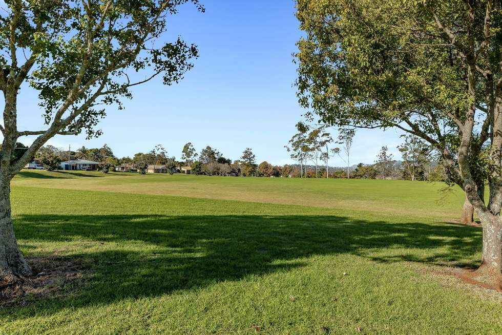 Second view of Homely house listing, 4 Traminer Drive, Wilsonton Heights QLD 4350