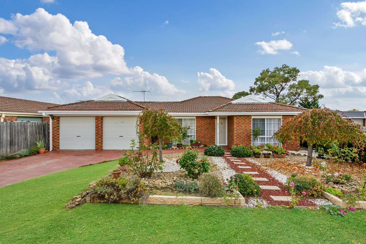 Main view of Homely house listing, 7 Pollock Court, Delahey VIC 3037