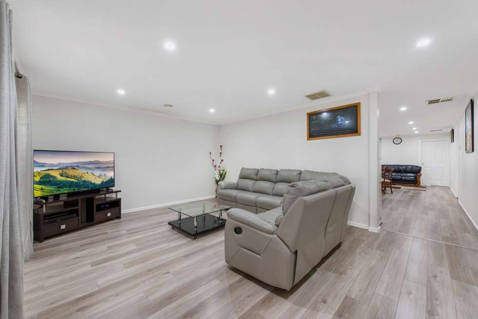 Third view of Homely house listing, 7 Pollock Court, Delahey VIC 3037