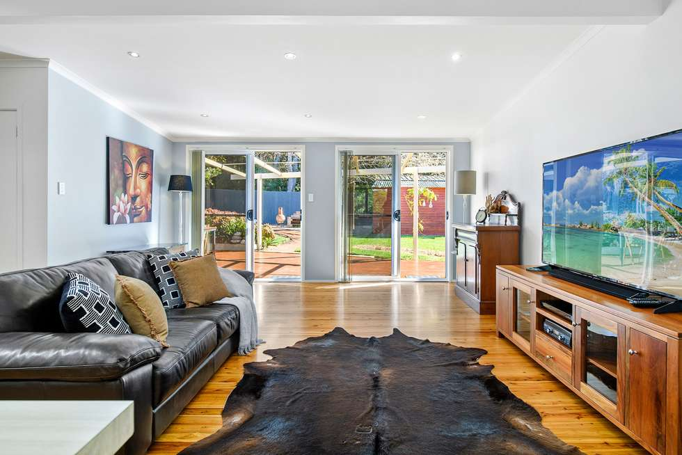 Third view of Homely house listing, 25 Kooringal Avenue, Thornleigh NSW 2120