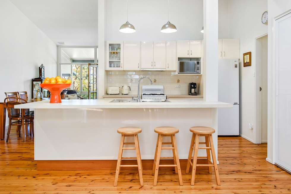 Fourth view of Homely house listing, 25 Kooringal Avenue, Thornleigh NSW 2120
