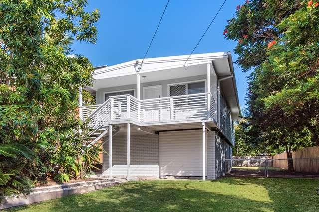 95 Albert Street, Logan Central QLD 4114