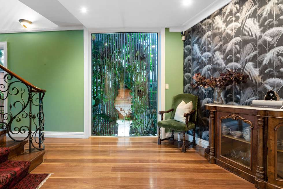 Third view of Homely house listing, 7 Apex Street, Clayfield QLD 4011