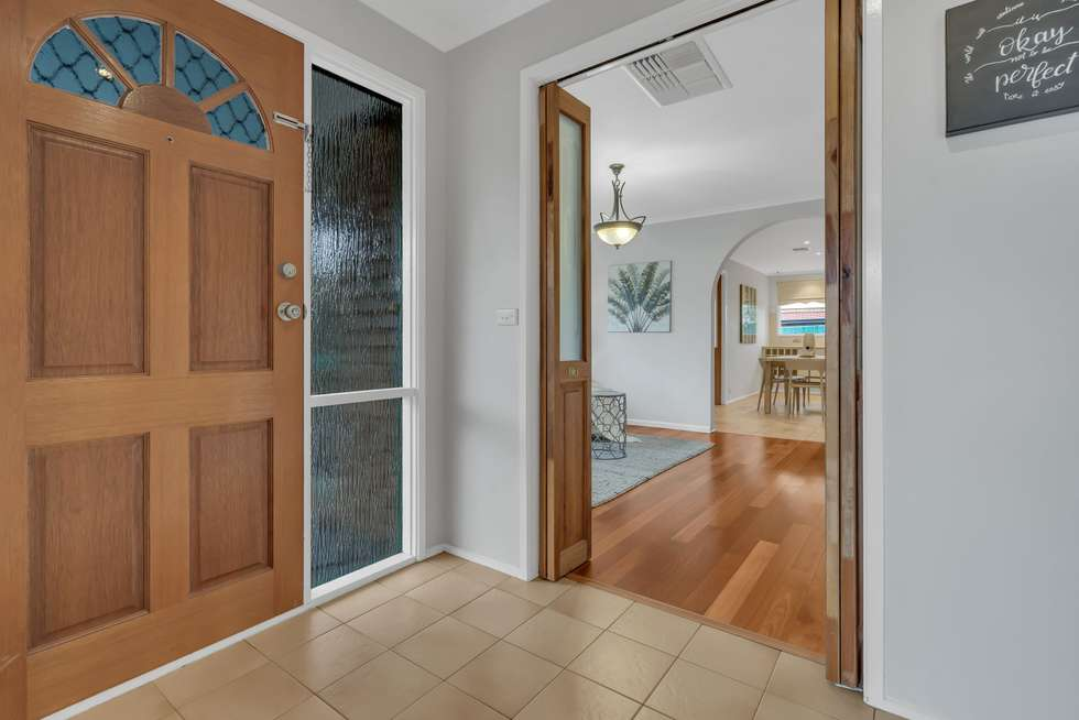 Fifth view of Homely house listing, 11 Sedgefield Place, Craigieburn VIC 3064