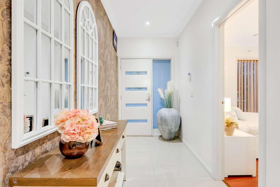 Third view of Homely house listing, 11 Fairhaven Boulevard, Craigieburn VIC 3064