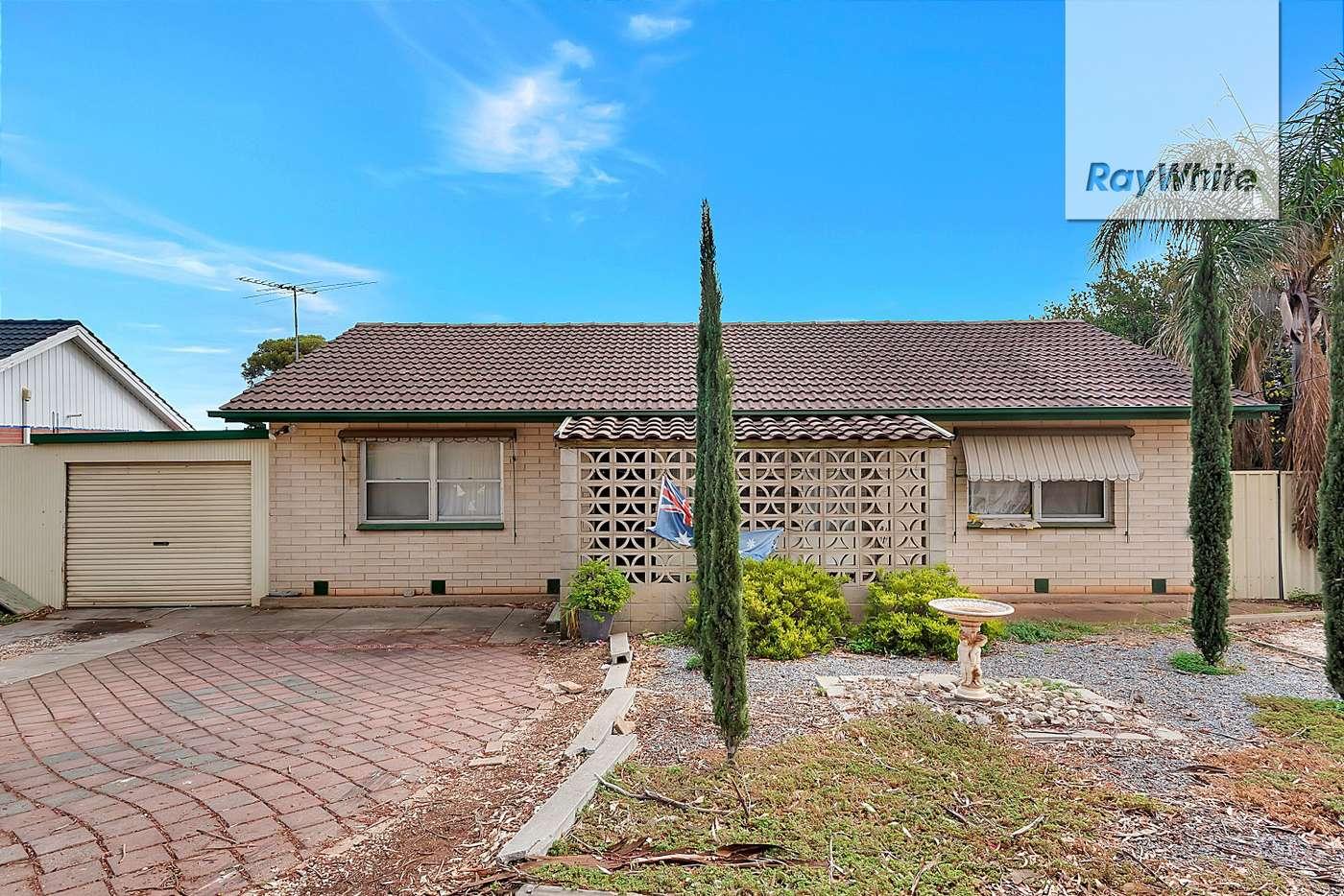 Main view of Homely house listing, 20 Mettika Avenue, Ingle Farm SA 5098
