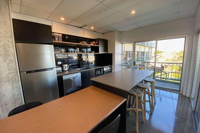 3/2 Coldstream Street, Yamba NSW 2464