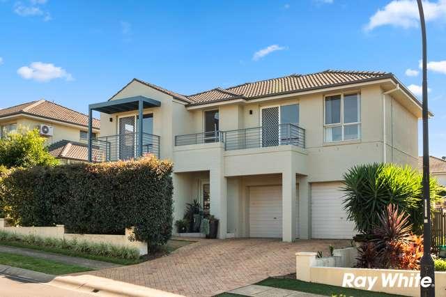 23 Upton Street, Stanhope Gardens NSW 2768