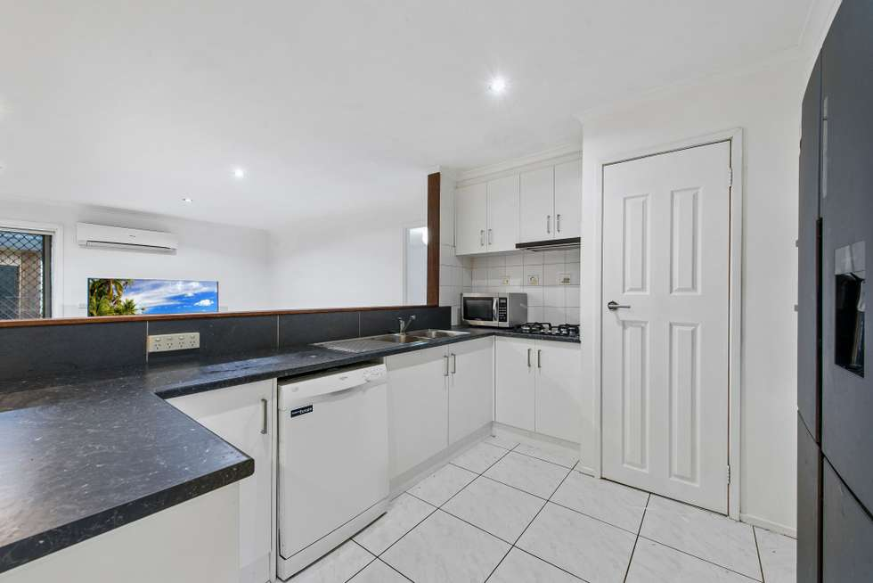 Second view of Homely house listing, 1 Lock Court, Sunbury VIC 3429