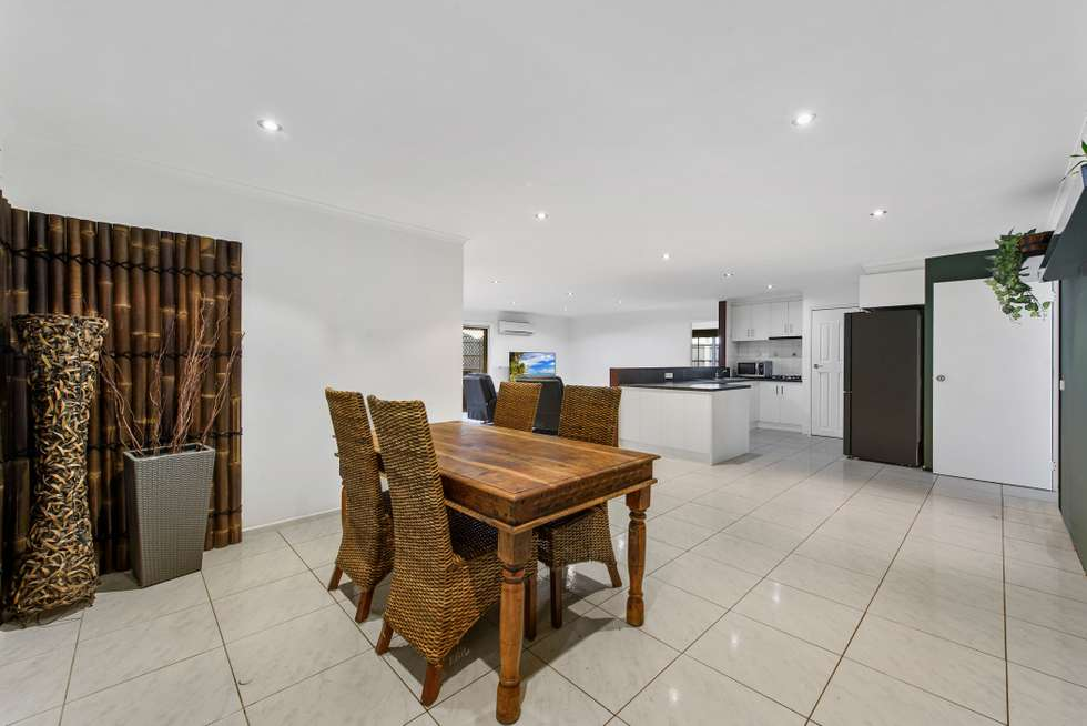 Third view of Homely house listing, 1 Lock Court, Sunbury VIC 3429