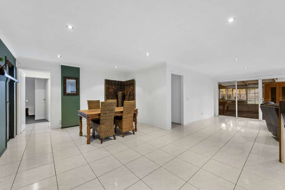 Fourth view of Homely house listing, 1 Lock Court, Sunbury VIC 3429