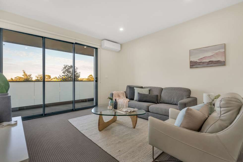 Fourth view of Homely townhouse listing, 20/1 Brunswick Crescent, Craigieburn VIC 3064