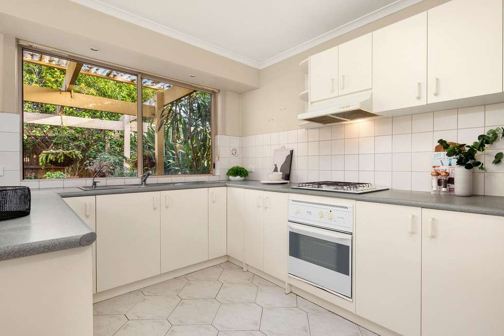 Third view of Homely unit listing, 2/137 North Road, Reservoir VIC 3073