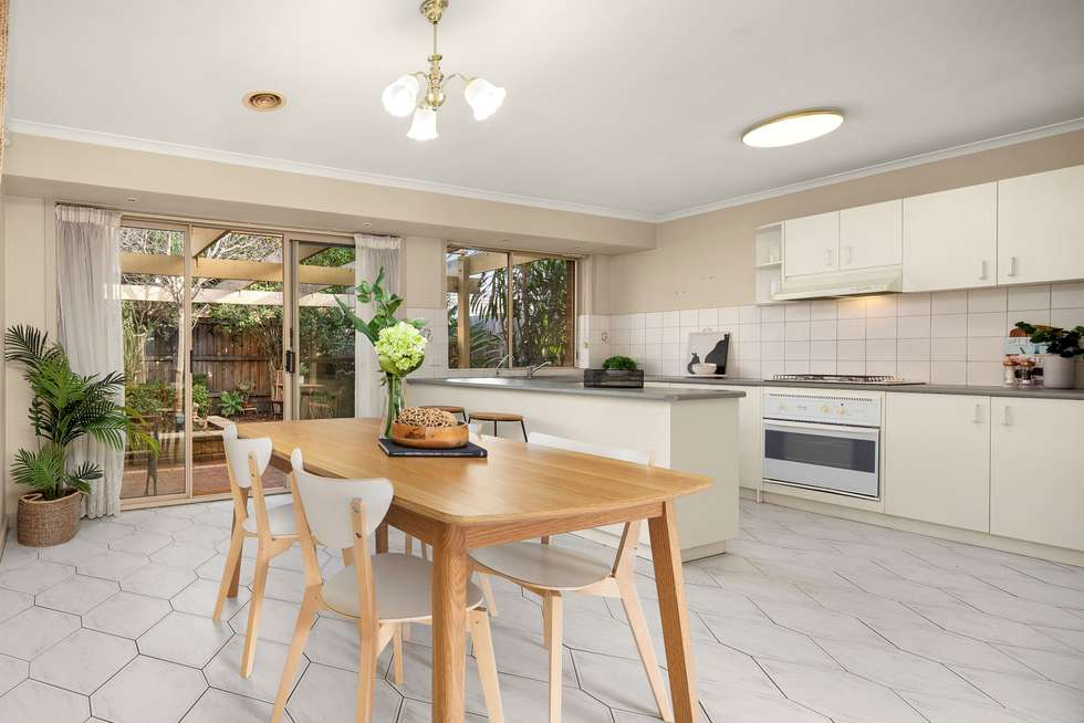 Fourth view of Homely unit listing, 2/137 North Road, Reservoir VIC 3073