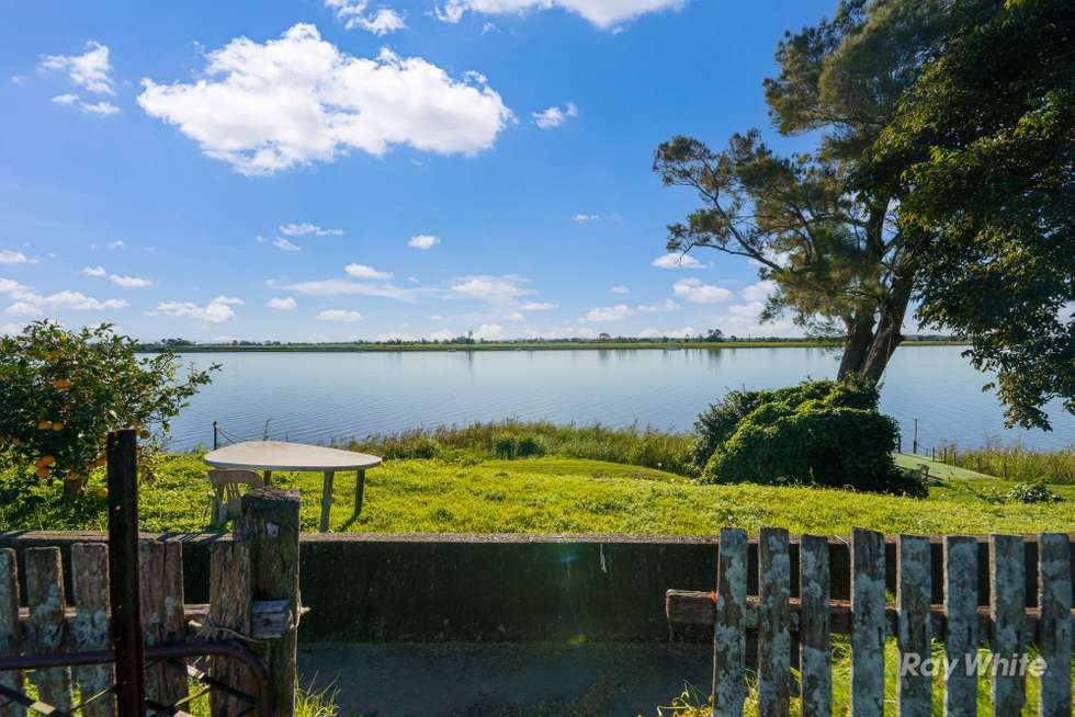 Second view of Homely house listing, 31 River Street, Ulmarra NSW 2462