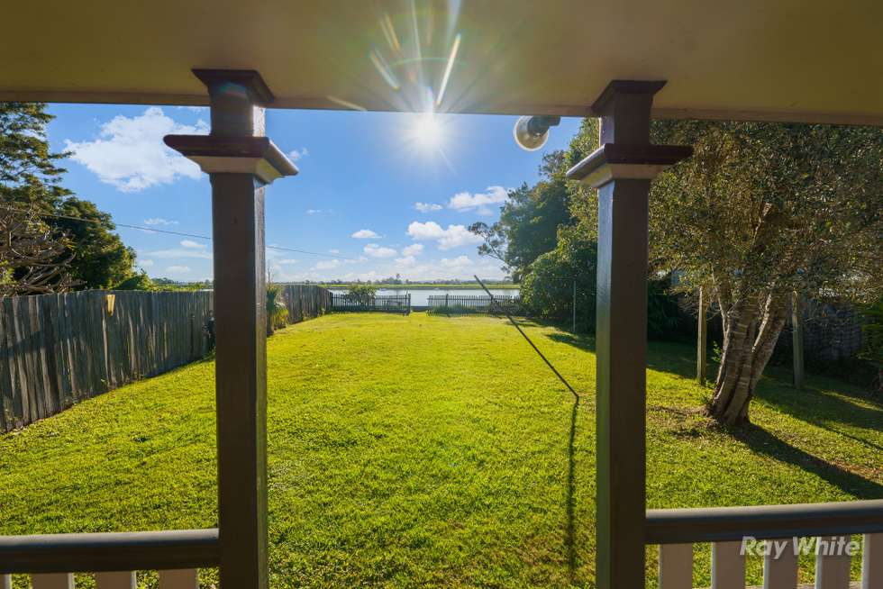 Third view of Homely house listing, 31 River Street, Ulmarra NSW 2462