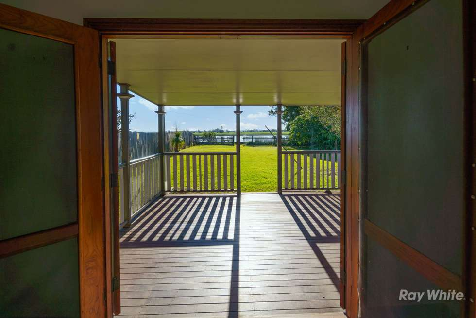 Fourth view of Homely house listing, 31 River Street, Ulmarra NSW 2462