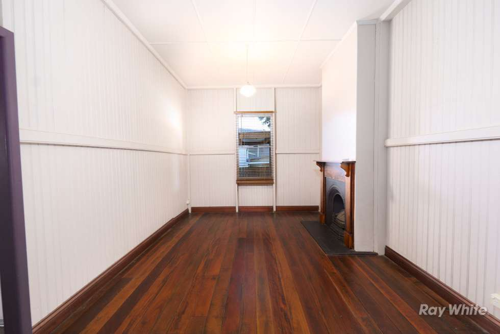 Fifth view of Homely house listing, 31 River Street, Ulmarra NSW 2462