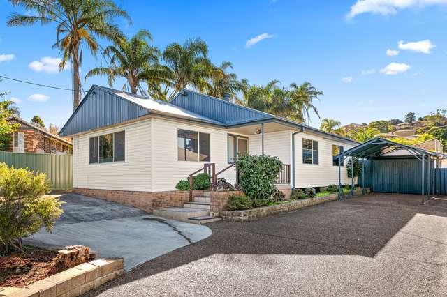 40 Cordeaux Road, Figtree NSW 2525