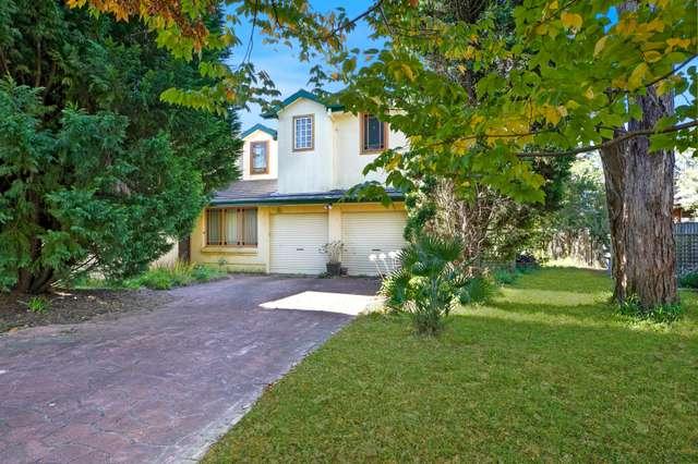 11 Plane Tree Close, Bowral NSW 2576