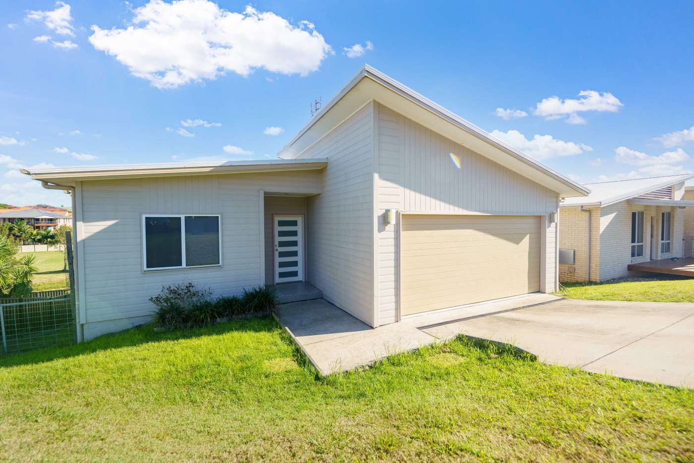 Main view of Homely house listing, 58 Bush Drive, South Grafton NSW 2460
