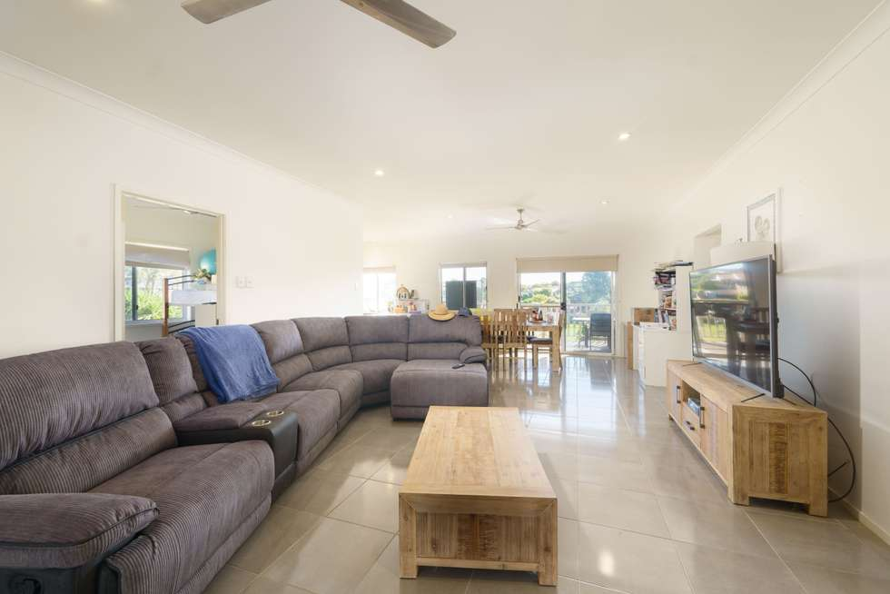 Second view of Homely house listing, 58 Bush Drive, South Grafton NSW 2460
