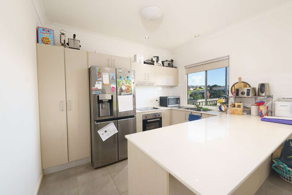 Third view of Homely house listing, 58 Bush Drive, South Grafton NSW 2460