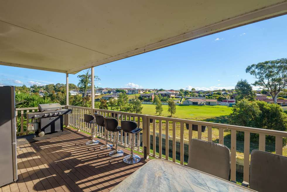 Fourth view of Homely house listing, 58 Bush Drive, South Grafton NSW 2460
