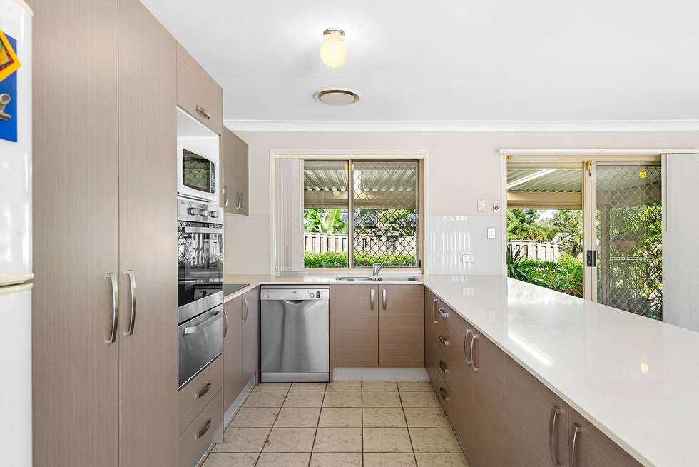 Third view of Homely house listing, 10 Beauchamp Street, Seventeen Mile Rocks QLD 4073