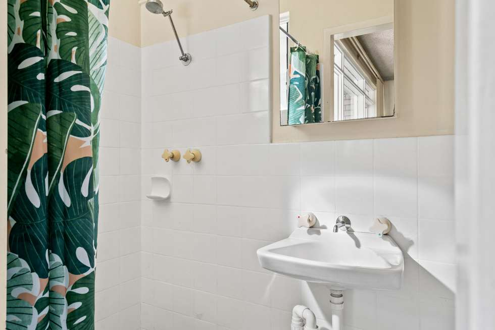 Fifth view of Homely studio listing, 18/51 Hereford Street, Glebe NSW 2037