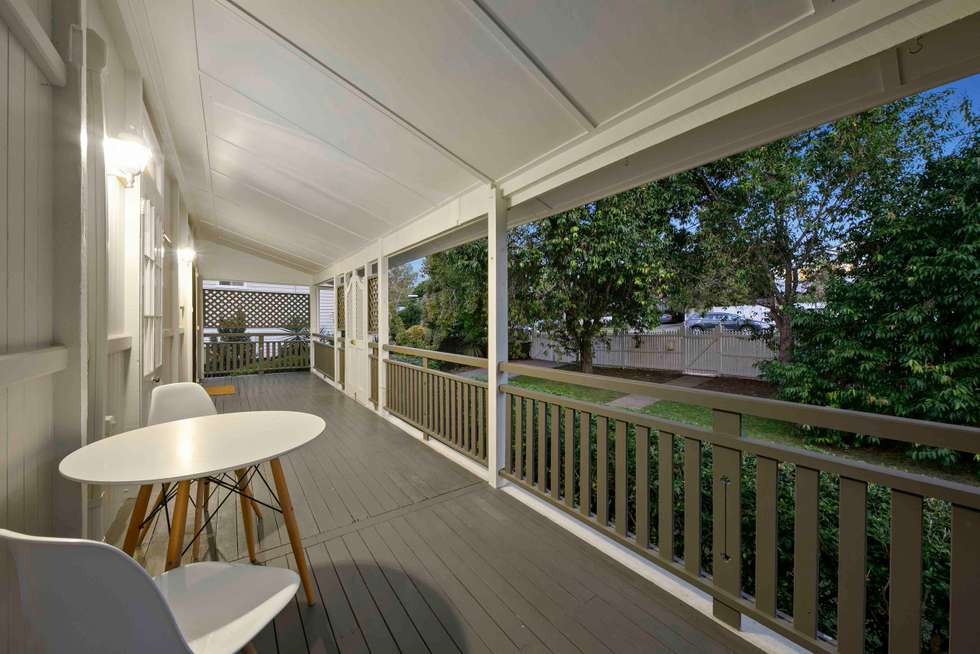Third view of Homely house listing, 61 Menin Road, Corinda QLD 4075