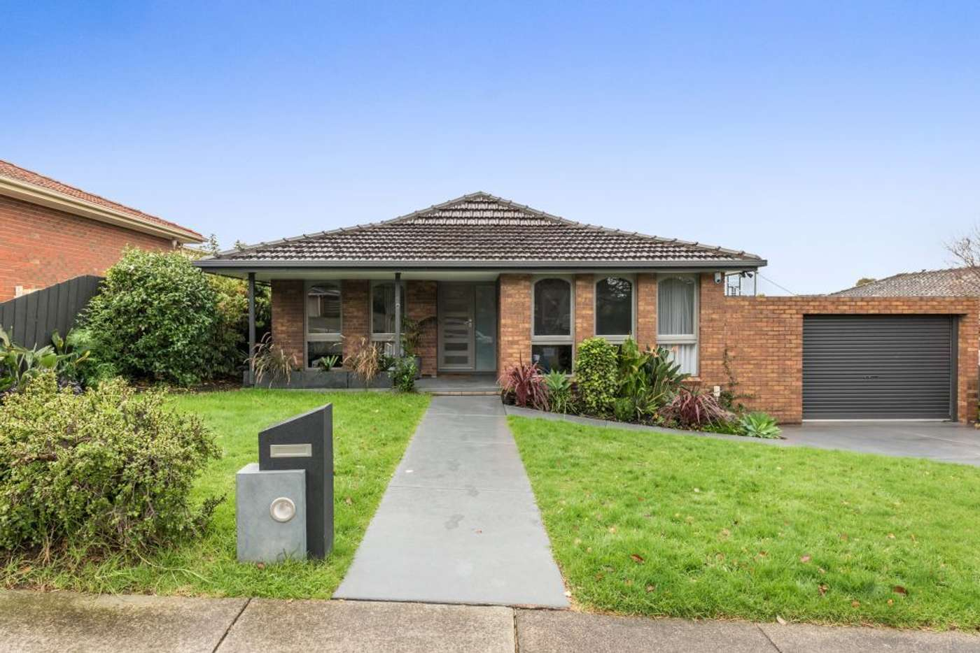 Main view of Homely house listing, 30 Barmah Drive East, Wantirna VIC 3152