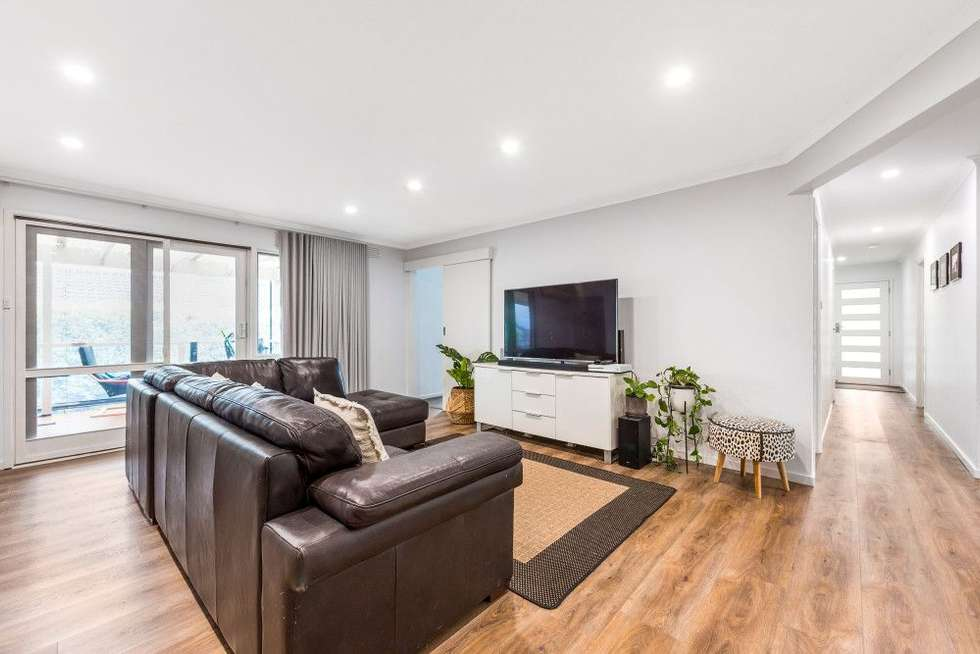 Second view of Homely house listing, 30 Barmah Drive East, Wantirna VIC 3152
