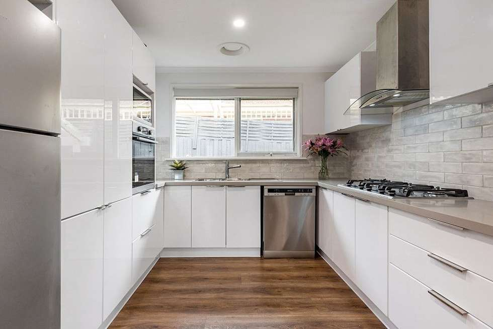 Third view of Homely house listing, 30 Barmah Drive East, Wantirna VIC 3152