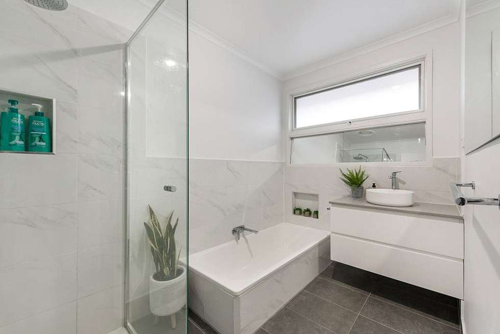 Fourth view of Homely house listing, 30 Barmah Drive East, Wantirna VIC 3152