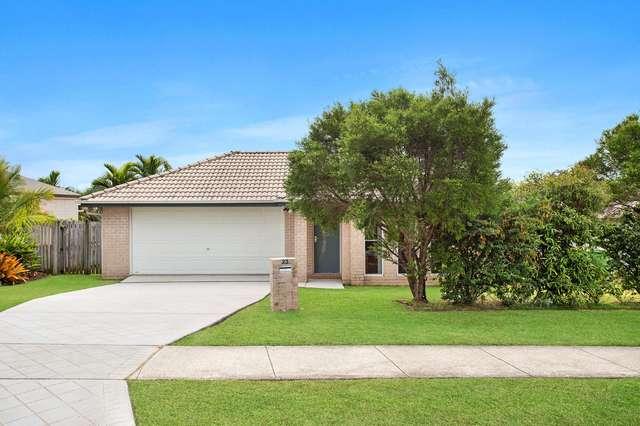 23 Orlando Drive, Coomera QLD 4209