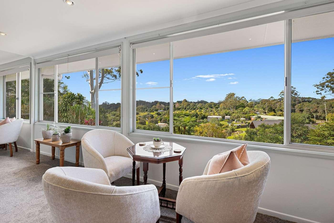 Main view of Homely house listing, 2 St Bernard Street, Tamborine Mountain QLD 4272