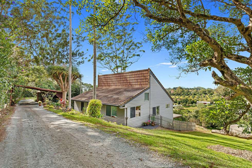 Second view of Homely house listing, 2 St Bernard Street, Tamborine Mountain QLD 4272