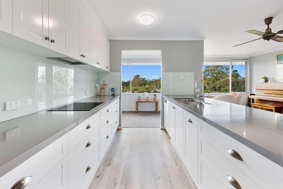 Third view of Homely house listing, 2 St Bernard Street, Tamborine Mountain QLD 4272