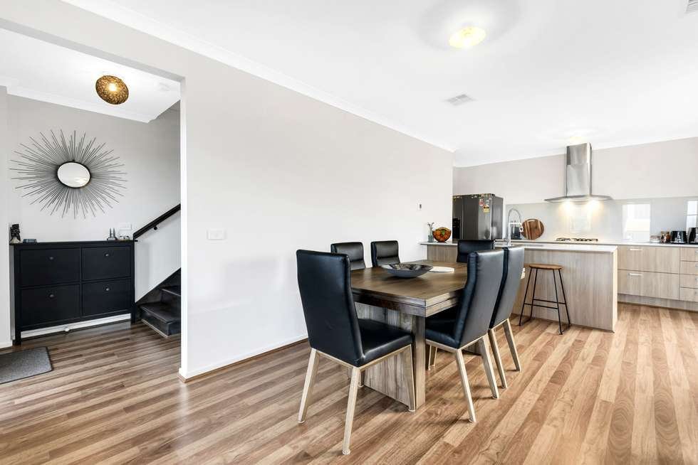 Fourth view of Homely townhouse listing, 16 Macedon Parade, Wollert VIC 3750