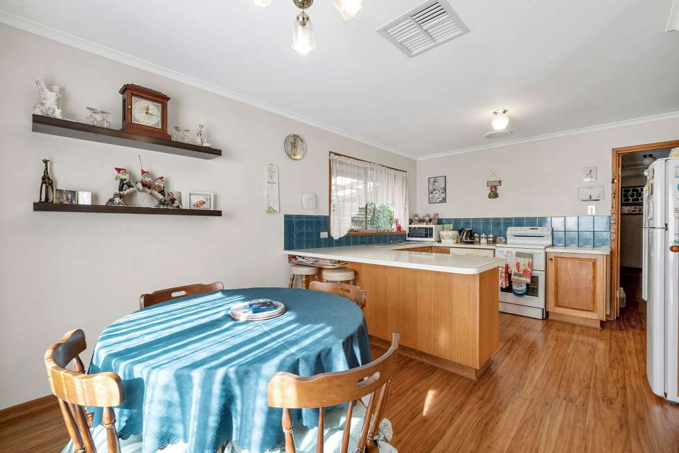 Fourth view of Homely house listing, 6 Rose Court, Benalla VIC 3672